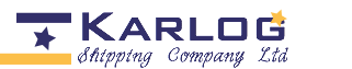 Karlog Shipping Ltd.